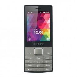 Telefon myPhone 7300