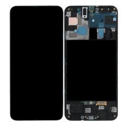 Wyświetlacz dotyk Samsung...