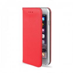 Etui Flip Cover Samsung M51...