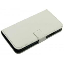 Etui Flip Cover Samsung Ace...