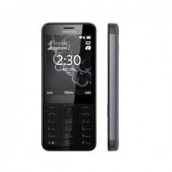 Telefon NOKIA 230 Ciemny...