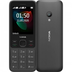 Telefon Nokia 150 TA-1235 DS