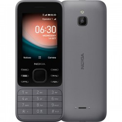 Telefon Nokia 6300 4G TA-1286