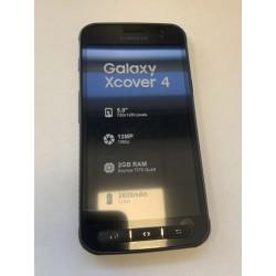 Telefon Samsung G390 Xcover...