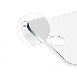 Szkło Hartowane iPhone 5 5S 5C