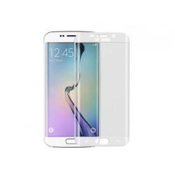 Szkło Hartowane Samsung S6...