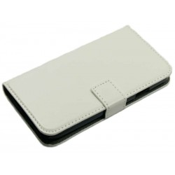 Etui Flip Cover Samsung J1...